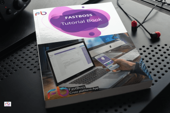 Fastboss Tutorial BOOK